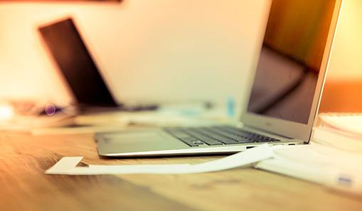 Nueva jornada formativa: La tecnología al servicio de la ciberseguridad