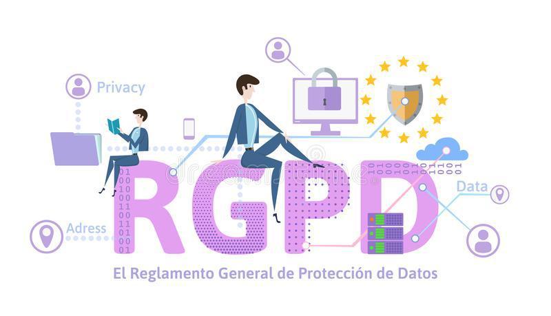 ¿Qué necesito saber del nuevo RGPD?