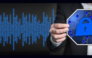 Protégete de Emotet, la amenaza informática que está paralizando organizaciones