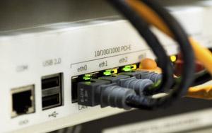 Siete consejos para mejorar la señal WiFi de tu casa