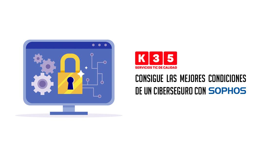 DESCARGAR: Consigue las mejores condiciones de un ciberseguro con Sophos